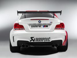 Прикрепленное изображение: autowp.ru_bmw_1_series_m_coupe_motogp_safety_car_6.jpg