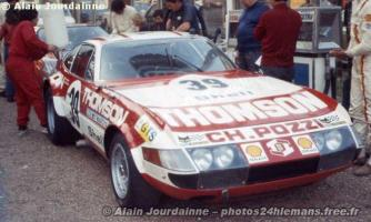 Прикрепленное изображение: WM_Le_Mans-1973-06-10-039.jpg