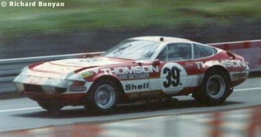 Прикрепленное изображение: WM_Le_Mans-1973-06-10-039a.jpg