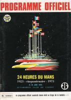 Прикрепленное изображение: _Le_Mans-1973-06-10.jpg