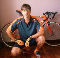 Прикрепленное изображение: Копия Bike_X_ (4).jpg