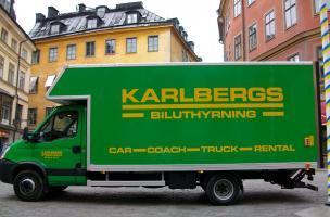 Прикрепленное изображение: Копия Sweden_Stockgolm_ (39).jpg