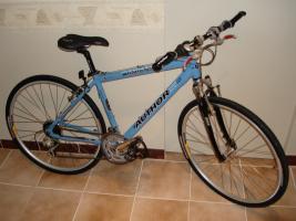 Прикрепленное изображение: Копия Bike_X_ (15).jpg
