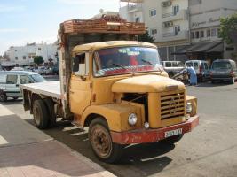 Прикрепленное изображение: Agadir (153).jpg