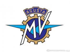 Прикрепленное изображение: MV-Agusta.jpg