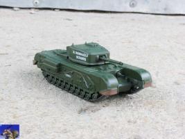 Прикрепленное изображение: Mark IV Churchill III_0-0.jpg