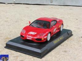 Прикрепленное изображение: Ferrari 360 GT_0-0.jpg