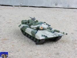 Прикрепленное изображение: T-72_1-0.jpg