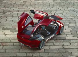 Прикрепленное изображение: Ford Evos-003.jpg
