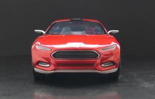 Прикрепленное изображение: Ford Evos-03.JPG