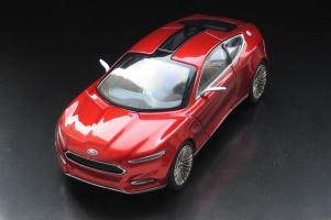 Прикрепленное изображение: Ford Evos-01.JPG