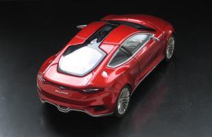 Прикрепленное изображение: Ford Evos-02.JPG