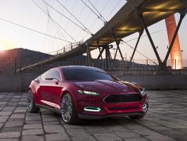 Прикрепленное изображение: Ford Evos-001.jpg