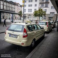 Прикрепленное изображение: z_Priora München.jpg