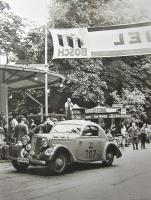 Прикрепленное изображение: W22 Sportcoupe 1934.jpg