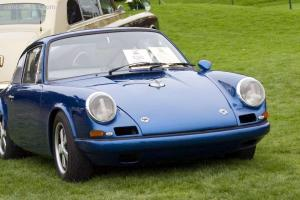 Прикрепленное изображение: 67_Porsche_911R_TV_05_Pbl_04.jpg