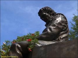 Прикрепленное изображение: Senna_Imola.jpg
