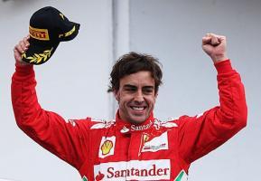 Прикрепленное изображение: Formula-1-racer-Fernando-Alonso.jpg