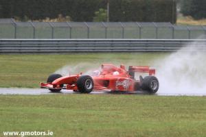 Прикрепленное изображение: Ferrari-F1-3-seater-3.jpg
