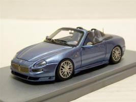 Прикрепленное изображение: Maserati Spyder 90th Anniversary 2004 Gasoline GAS10018B LE-X-500.jpg