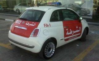 Прикрепленное изображение: fiat_500_abu_dhabi_police02.jpg