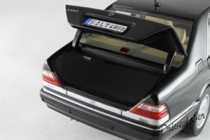 Прикрепленное изображение: Mercedes-Benz S320 Norev for Mercedes-Benz B6 604 0594_08.jpg