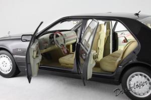 Прикрепленное изображение: Mercedes-Benz S320 Norev for Mercedes-Benz B6 604 0594_10.jpg