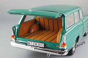 Прикрепленное изображение: Mercedes-Benz 200 Universal Norev for MCW 183572_10.JPG