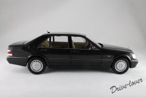 Прикрепленное изображение: Mercedes-Benz S320 Norev for Mercedes-Benz B6 604 0594_03.jpg
