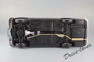 Прикрепленное изображение: Mercedes-Benz 200 Norev 183570_13.JPG
