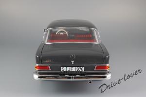 Прикрепленное изображение: Mercedes-Benz 200 Norev 183570_06.JPG