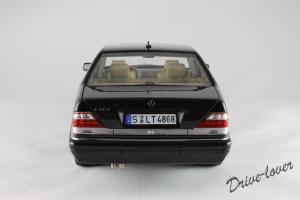 Прикрепленное изображение: Mercedes-Benz S320 Norev for Mercedes-Benz B6 604 0594_05.jpg