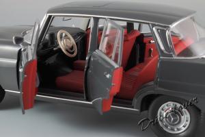 Прикрепленное изображение: Mercedes-Benz 200 Norev 183570_11.JPG