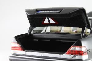 Прикрепленное изображение: Mercedes-Benz S320 Norev for Mercedes-Benz B6 604 0594_09.jpg