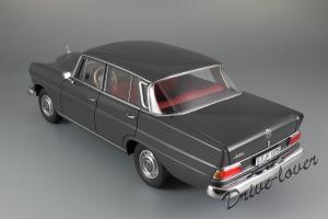 Прикрепленное изображение: Mercedes-Benz 200 Norev 183570_08.JPG