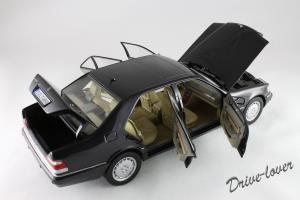 Прикрепленное изображение: Mercedes-Benz S320 Norev for Mercedes-Benz B6 604 0594_07.jpg