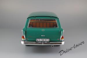 Прикрепленное изображение: Mercedes-Benz 200 Universal Norev for MCW 183572_06.JPG