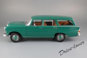 Прикрепленное изображение: Mercedes-Benz 200 Universal Norev for MCW 183572_03.JPG