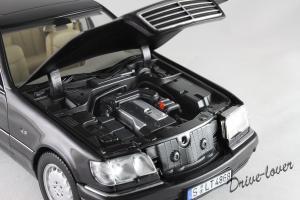 Прикрепленное изображение: Mercedes-Benz S320 Norev for Mercedes-Benz B6 604 0594_11.jpg