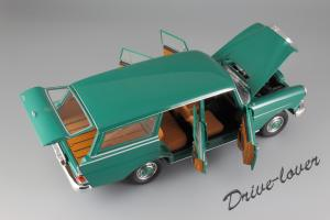 Прикрепленное изображение: Mercedes-Benz 200 Universal Norev for MCW 183572_09.JPG