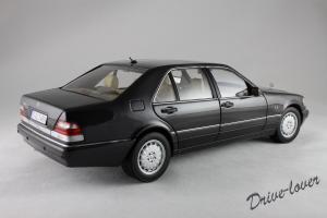 Прикрепленное изображение: Mercedes-Benz S320 Norev for Mercedes-Benz B6 604 0594_06.jpg