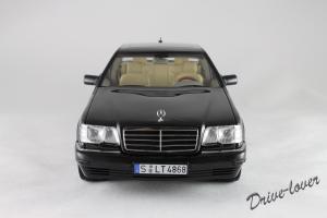 Прикрепленное изображение: Mercedes-Benz S320 Norev for Mercedes-Benz B6 604 0594_04.jpg
