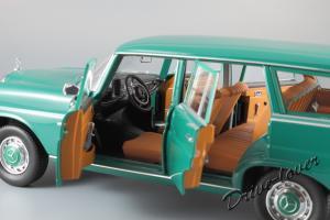 Прикрепленное изображение: Mercedes-Benz 200 Universal Norev for MCW 183572_11.JPG