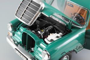 Прикрепленное изображение: Mercedes-Benz 200 Universal Norev for MCW 183572_12.JPG
