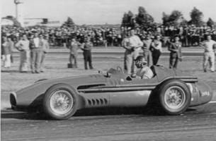Прикрепленное изображение: 1957 Аргент (№2).png