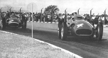Прикрепленное изображение: 1957 Аргентина 1.jpg