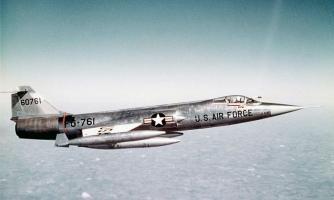 Прикрепленное изображение: 800px-Lockheed_F-104A-10-LO_060928-F-1234S-011.jpg