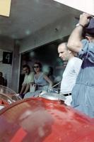 Прикрепленное изображение: 1957 Аргентина.jpg