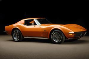 Прикрепленное изображение: corvette-036-1.jpg