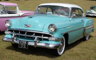 Прикрепленное изображение: 1954-chevrolet-bel-air-sport-coupe-frt_resize.jpg